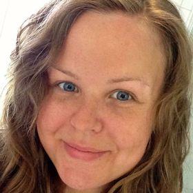 Tina Marie Iversen