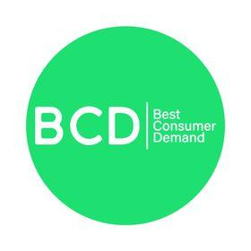 Best Consumer Demand | Robot Vacuum Cleaner | Trash Can