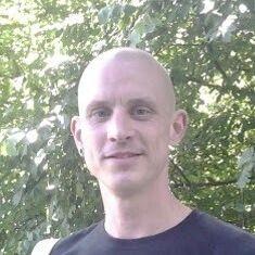 Lars Lode