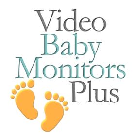 Video Baby Monitors Plus