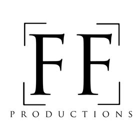 Full Frame Productions