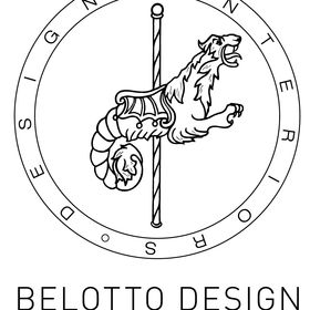 Belotto Design