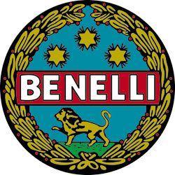 Benelli Bikes USA