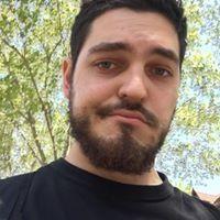 Santiago Rossi