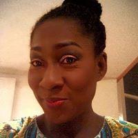 Oluwafunke Abiodun Fagbemi Lamina
