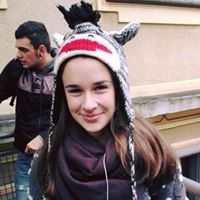 Marcella Bovio