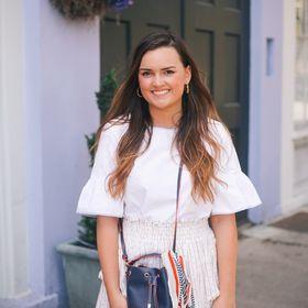 Simply Poised Fashion | Rachel Broas- Fashion, Travel + Lifestyle Blogger