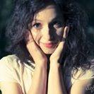 Dana Agafonova