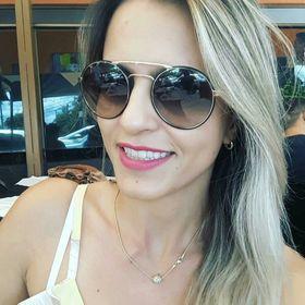 Marcelle Di Maria Faria Albernaz