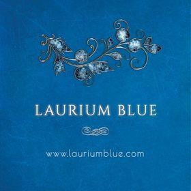 LauriumBlue London