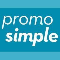 PromoSimple