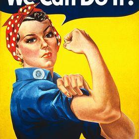 Tee-se-itse-naisen sisustusblogi