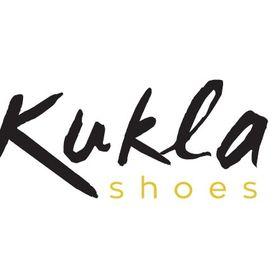 Kukla Shoes