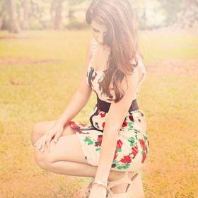 Annelyn Gil