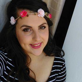 Luiza Stefania