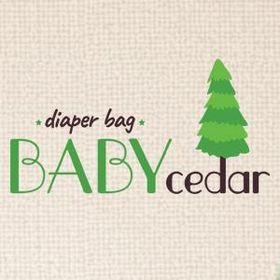 Baby Cedar