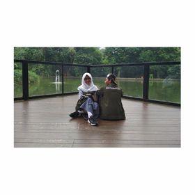 Andika Noor Ismawan