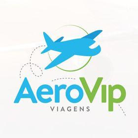 AeroVip Viagens