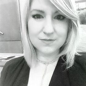Anikó Berényi