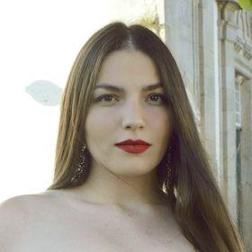Eva Lima