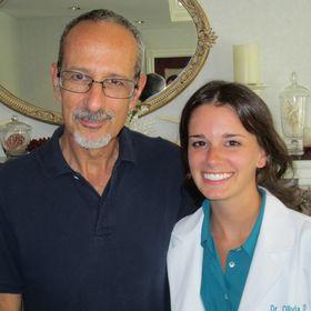 Northport Family Dental