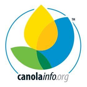 CanolaInfo
