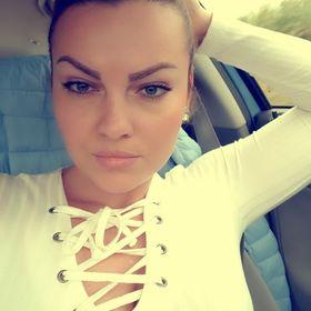 Krisztina Gobi