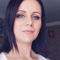 Angela Ziemba