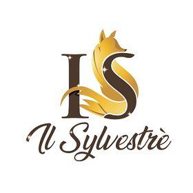 il Sylvestrè Eclectic Boutique Collection