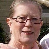 Alyce Ann Chism