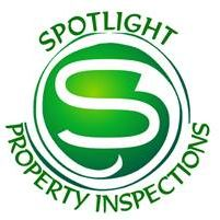 Spotlight Property Inspections