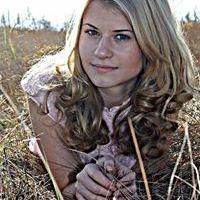 Елена Винникова
