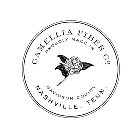 Camellia Fiber Co. | Natural Fibers & Handspun Yarns