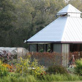 Sand Holler Farm