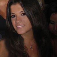 Xenia Liodi