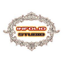 Infolio Studio