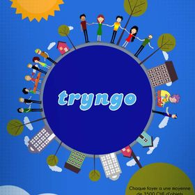Tryngo