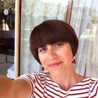 Dora Fedorina