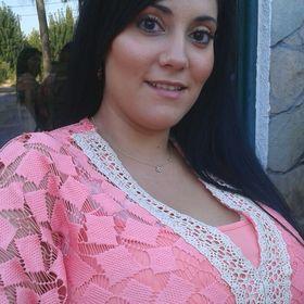 Maria Goufa