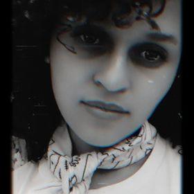 Gisele Batista