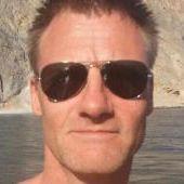David Gjester