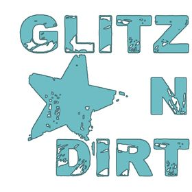 Glitz n Dirt