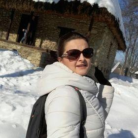 Roxana Tomescu Wedding Planner