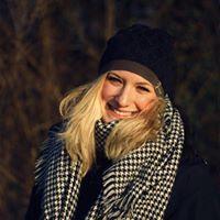 Isabell Katrin Stoll