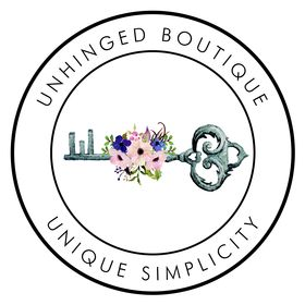 Unhinged Boutique