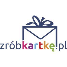 zrobkartke.pl