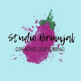 Studio Brinnjal