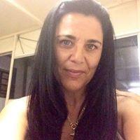 Cynthia Nunes