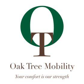Oak Tree Mobility