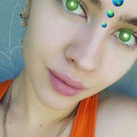 Турсунова Диана
